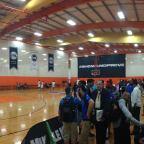 Nike EYBL Session #1 Recap