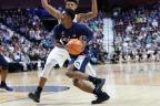 UConn Making Strides Towards Success For Upcoming Season
