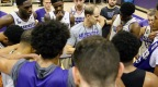 2K Classic Notebook: Washington Starts Anew With Mike Hopkins As Head Coach