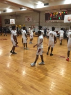 Brooklyn Collegiate Puts Their Borough and NYC On Notice