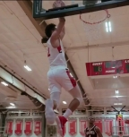 Frankie Policelli: Hidden Gem From Upstate NY Shines at LuHi