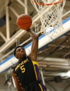 Metro Classic Preview: Tri-State Powers Go Up Against National Competition at Kean University
