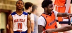 The Dynamic Guard Duo From Brooklyn Collegiate Puts PSAL & NYC on Notice