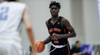 Kahlil Whitney: Chicago Native Puts In Work in New Jersey