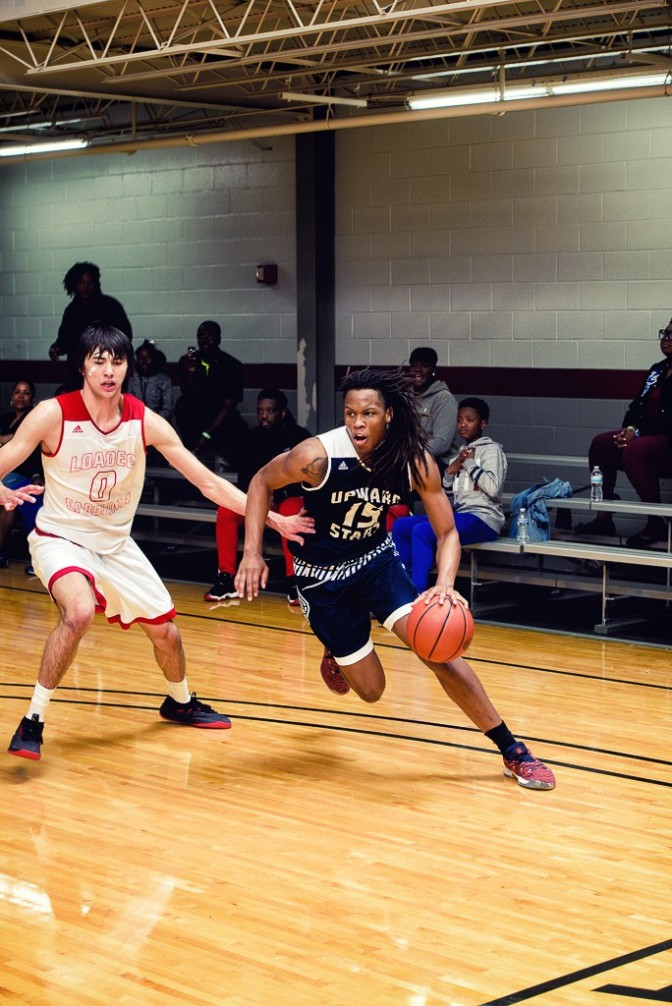 ChristianHoopseen_Day2_Tip_Off_LR-254