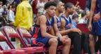 RJ Davis Plans To Make A Statement As A Junior