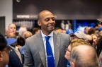 Penny Hardaway: The New Leader of Memphis Basketball
