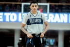 Jahvon Quinerly: The Adjustment From High School to College