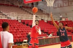Mikey Dixon: Former MAAC Rookie of the Year Makes Move To Big East