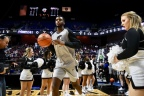 Alpha Diallo: A Harlem Native Makes A Statement In The Big East