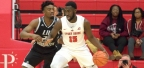 Stony Brook Looks To Make A Statement During America East Play