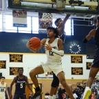 Westtown Makes A National Impact Through Basketball