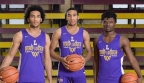 Bishop Loughlin Makes Case As One Of The CHSAA's Toughest Teams