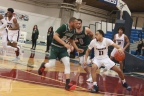 FDU Looks To Make A Statement In NEC Tournament