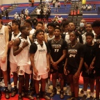 Iverson Classic: The Lone All-American Game in 2021