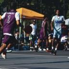 New York Ballers Make A Splash on Grassroots Scene